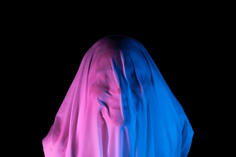 ghost uai